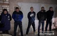 Вибух банкомата в Миколаєві: стали відомі подробиці затримання злодіїв