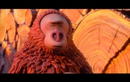 Вышел трейлер мультфильма Потерянный Линк