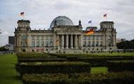 Берлин значительно увеличил расходы на оборону в 2019 году