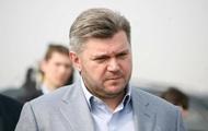 ГПУ предлагала сделку Ставицкому по делу Януковича - адвокат