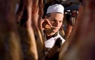 Украина сократила экспорт свинины в три раза - ГФС