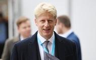 В Британии министр ушел в отставку из-за несогласия с планом Brexit