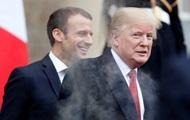 США обсудит с НАТО выход из ракетного договора