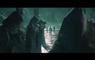 Хоррор-игра Call of Cthulhu: вышел новый трейлер