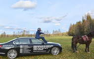 Хозяин BMW устал ее ремонтировать и отомстил салону