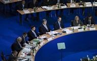 Украина вскоре откажется от кредитов - Порошенко