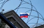 Санкции Запада не способны изолировать Россию - FТ