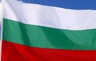 Болгарія не буде приєднуватися до міграційного пакту ООН
