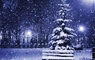 Синоптики спрогнозировали погоду на Новый год 2019
