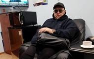 В деле об убийстве Гандзюк арестовали экс-помощника нардепа