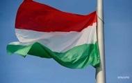 Венгерский политик ездил