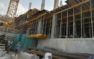 Суд разрешил резонансное строительство на Андреевском спуске