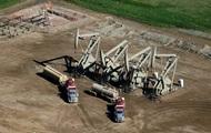 Цены на нефть обвалились на 4% за день