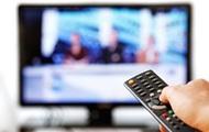 Рада готовит атаку на украинские СМИ - НСЖУ