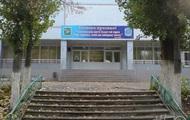 В школе Харькова ученик открыл стрельбу из пистолета – соцсети