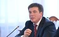 Власти замерзающей Смелы начислили себе 10 млн грн премий - вице-премьер