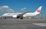 Japan Airlines за год отстранила от полетов 19 нетрезвых пилотов