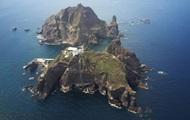 В Японском море столкнулись два судна, одно начало тонуть