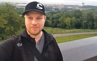 Охранник сына премьера Чехии рассказал о его поездке из Крыма в Кривой Рог
