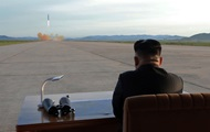Північна Корея випробувала новітню зброю - ЗМІ