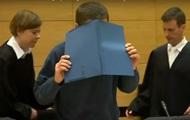 В ФРГ судят немца, который годами подсыпал яд в еду коллег