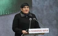 СБУ допросила депутата из Закарпатья из-за заявления о фашизме в Украине