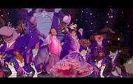 Зрелищные танцы и эффекты: трейлер Мэри Поппинс