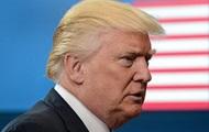 Кадровые перестановки в США: чего добивается Трамп