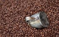 Гондурас объявил кофейный - Real estate