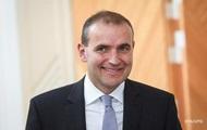 Президент Исландии извинился за запрет пиццы с ананасами