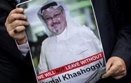 Назван заказчик убийства саудовского журналиста