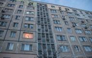 В подъезде дома в Киеве обнаружили тело мужчины