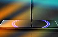 Флагман Galaxy Note 10 получит