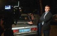 Нападение на журналистов на свадьбе сына генпрокурора не расследуют - НСЖУ