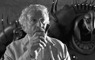 Умер актер из Пятого элемента Джон Блузал