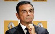 В Японии арестовали главу Nissan и Renault