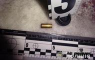 В Киеве произошла драка со стрельбой, есть раненые