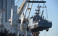 Германия остановила экспорт оружия в Саудовскую Аравию