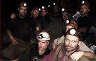 В Луганской области шахтеры спустя 30 дней прекратили голодовку