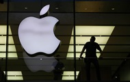 Apple сокращает производство новых iPhone