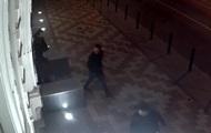 Под Черниговом и в Днепре ограбили православные храмы