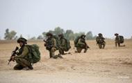 Столкновения на границе сектора Газа: пострадали 40 палестинцев