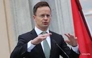 Угорщина не блокуватиме участь України в зустрічі міністрів НАТО