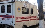 У Київській області за вихідні замерзли шість людей
