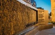В США 20-й штат признал Голодомор геноцидом украинцев