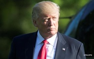 Суд в США заблокировал указ Трампа о нелегальных мигрантах