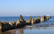 Польша и Дания разрешили спор о делимитации границ в Балтийском море