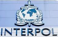 В РФ заявили о давлении на выборах главы Интерпола