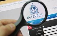 Выборы главы Интерпола: США определились с выбором