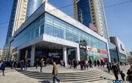 В киевском ТРЦ обнаружили труп – СМИ